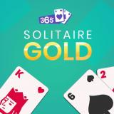 365 Solitaire Gold 12 in 1