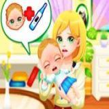 Baby Cathy Ep3: 1st Shot