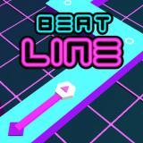 Beat Line