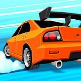 Crazy Car Traffic Racing 2021