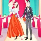 Cute Couple Ariana