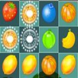 Fruits Match 3