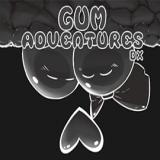 Gum Adventures