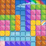 Gummy Blocks