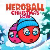 HeroBall Christmas Love