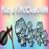 Hit & Knockdown