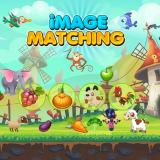 Image Matching Educational Game