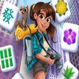 Mahjong Story 2