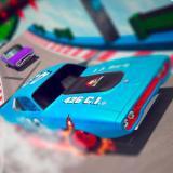 Mega Ramps - Ultimate Races 2021