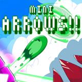 Mini Arrows