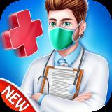 My Hospital Doctor