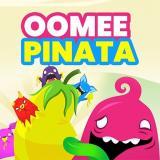 Oomee Pinata