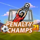 Penalty Champs 21