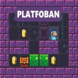 Platfoban
