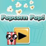 popcorn Pop