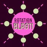 Rotation Blast