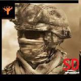 Solder Defence