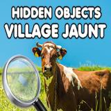 VillageJaunt
